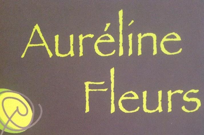 Auréline Fleurs - Fleuriste de vos envies !