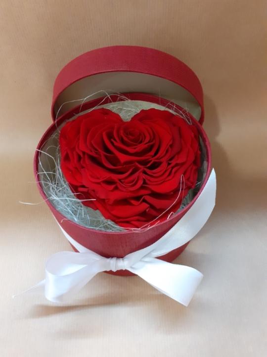 Idées cadeau saint valentin
